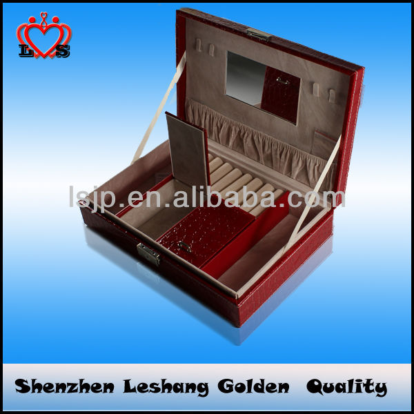 Jewellery Boxes Wholesale, Jewellery Boxes Maker and Seller&materials used jewellery box