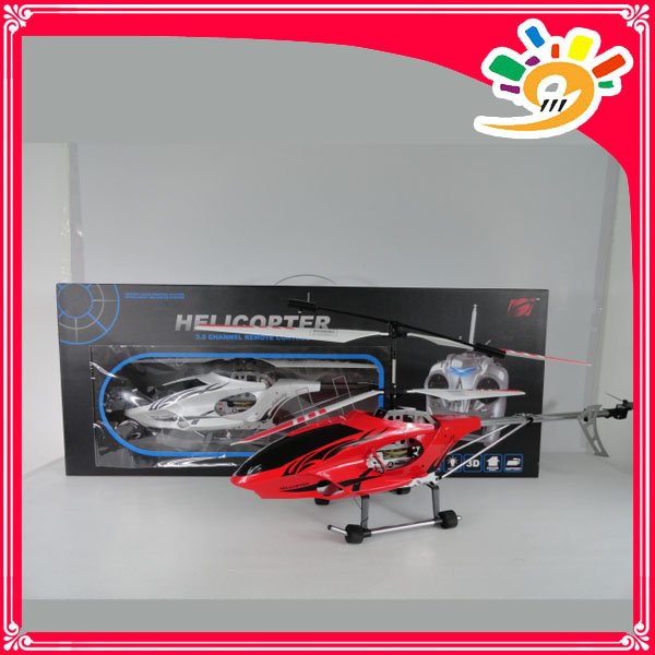 HUAJUN Factory W908-1 2.4G 3.5ch RC Helicopter bigest rc helicopter wireless radio control rc helicopter