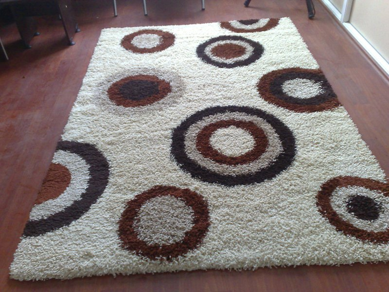 Shaggy Carpets Buy Carpets Rugs Product On Alibaba Com