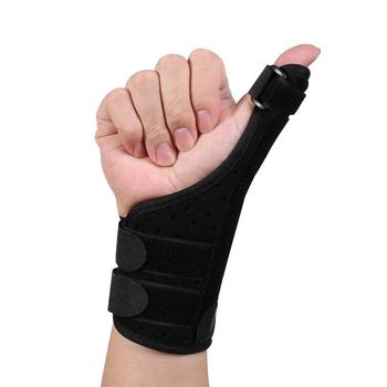 Free Sample Cvs Broken Wrist Support For Thumb Spica Splint Buy