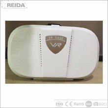 Reida 2020 Vr Glases For Telephone