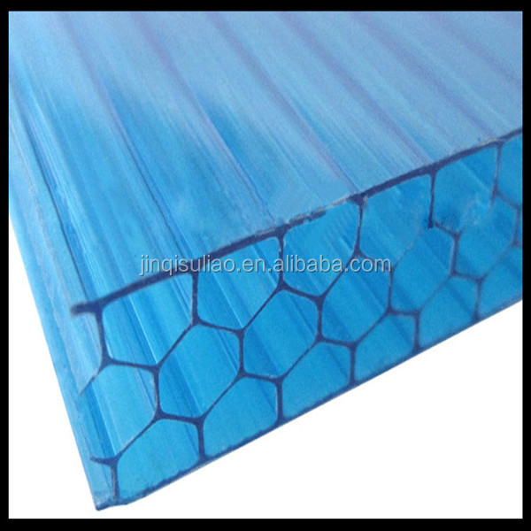 plastic awning canopy price polycarbonate for window/door roofs cover