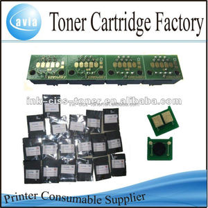 wholesale printer ink cartridges chip reset for hp 364