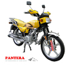 Powerful High Quality Wonderful Used Motorcycles in China