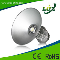 lux fla 2013 high power 400W led high bay light meanwell driver new led high bay lighting