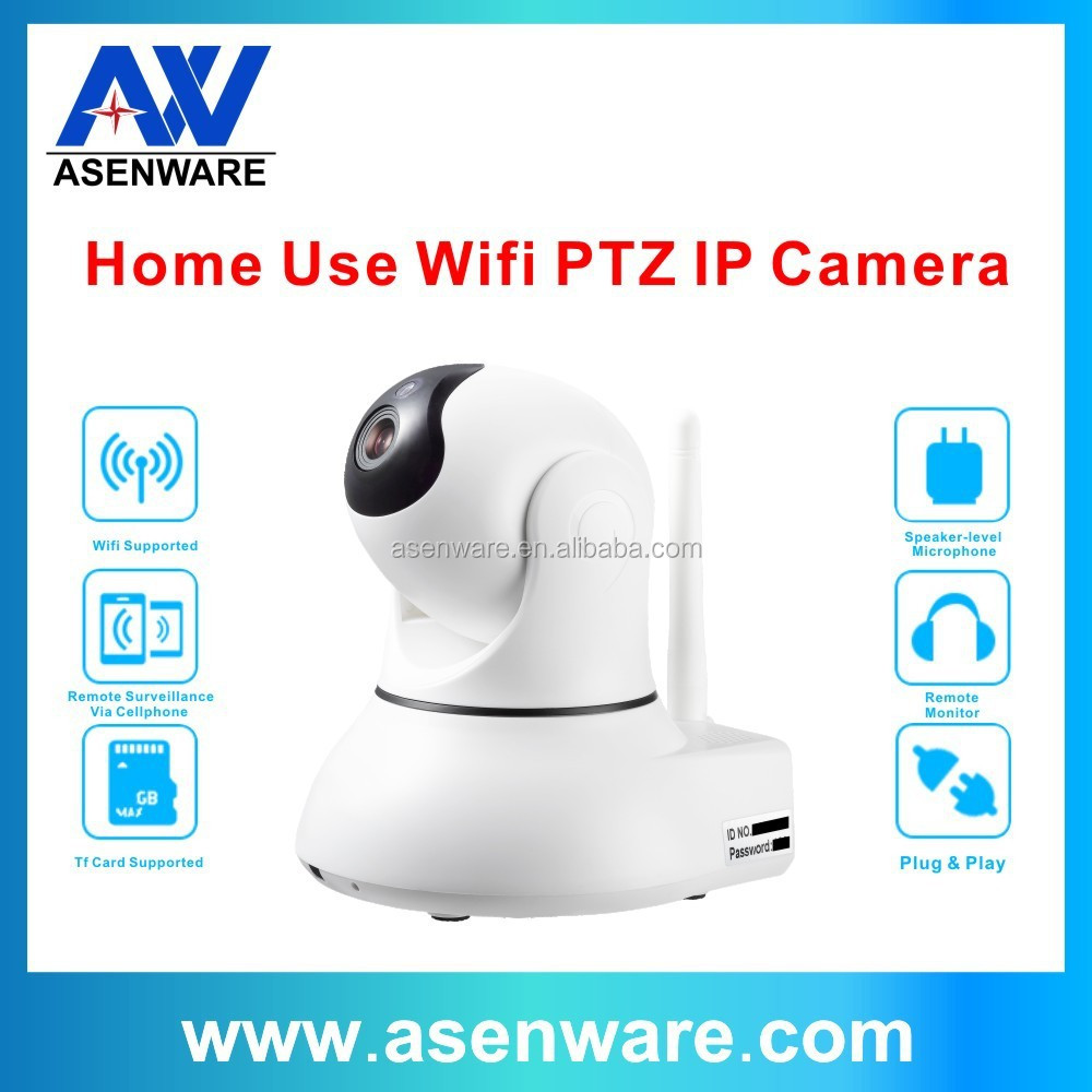 P2p client ip camera software / shopnew-lpanc0ss cf