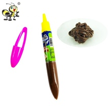 Delicious Compound Liquid Chocolate Pen