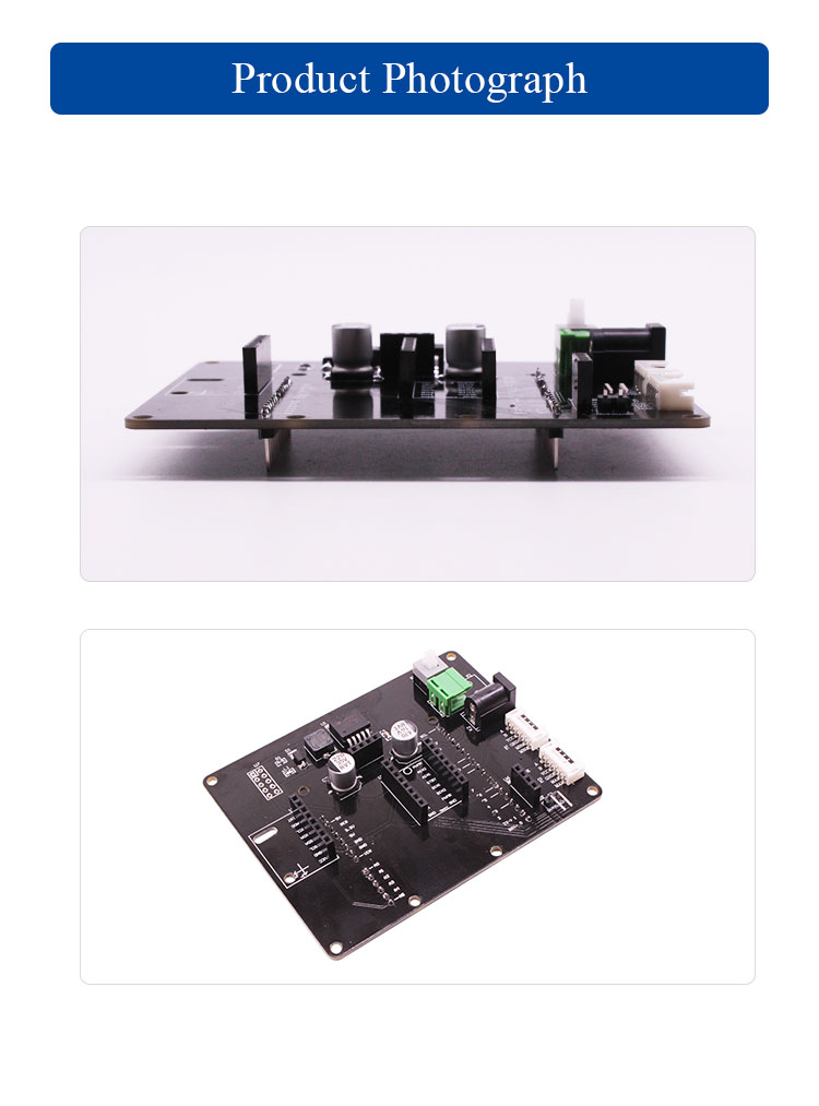 Yahboom UNO R3 RC two wheel self balancing robot car expansion board  breakout development board for Uno, View UNO R3, yahboom Product Details  from