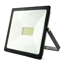 Everstar Panas SMD IP65 Outdoor 230 V 50 W 100 W 200 W LED <span class=keywords><strong>Banjir</strong></span> <span class=keywords><strong>Cahaya</strong></span>