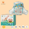 Disposable diaper China All diaper brands Baby Diaper Prices