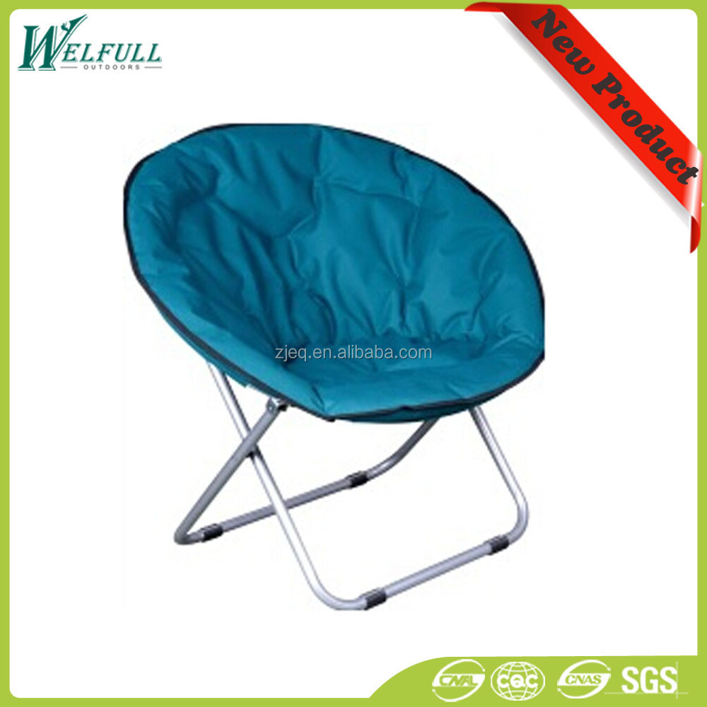 Supplier Folding Lounge Chair Indoor Folding Lounge Chair Indoor Wholesale
