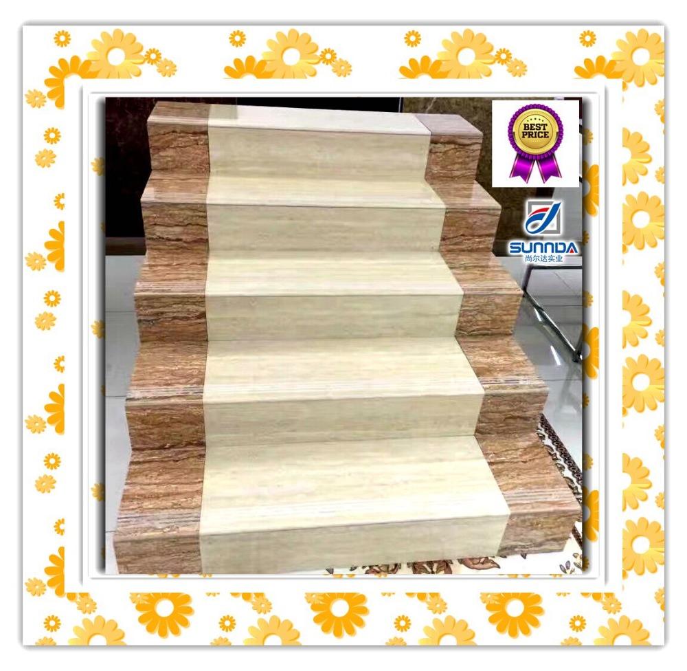 Precios de f brica azulejos escaleras y criadores para for Fabrica de azulejos