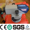 G2 Latest survey digital measuring auto optical level