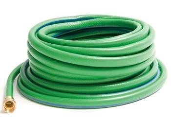5/8 Inch PVC Flexible Garden Hose Pipe