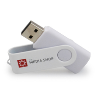Chinese Manufacturer 2Gb To 32Gb Swivel Usb Key 2.0 3.0 Pendrive Plastic Usb Flash