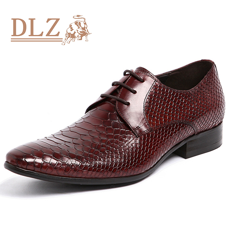 Discount Mens Wedding Shoes
