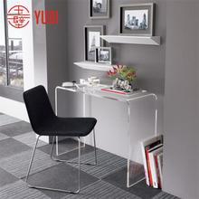 Clear Acrylic Bedroom Furniture, Clear Acrylic Bedroom Furniture Suppliers  and Manufacturers at Alibaba.com