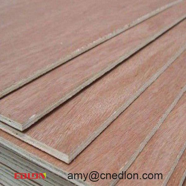 Arce pino teca madera contrachapada y madera 3 30mm - Madera contrachapada precio ...