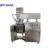 High quality small scale vacuum emulsifying mixer lab machine for ointment