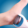 NEW Power Cordless Electric Callus Remover Electric grinding foot device