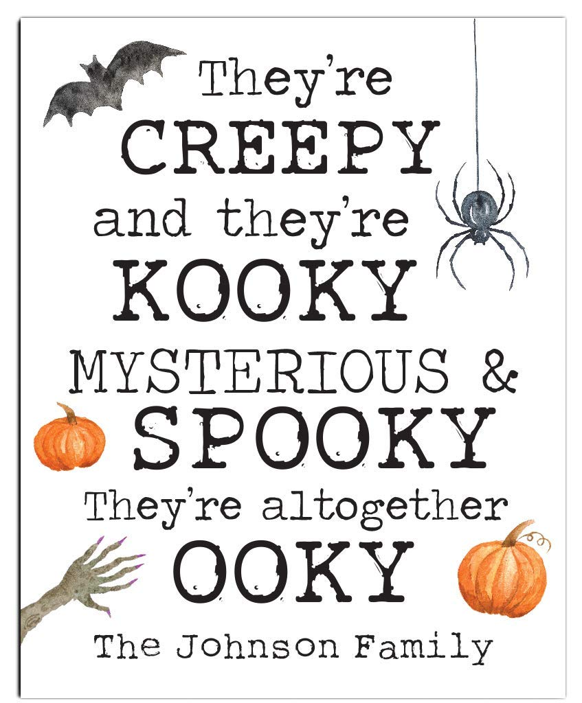 Cheap Country Halloween Decor find Country Halloween Decor