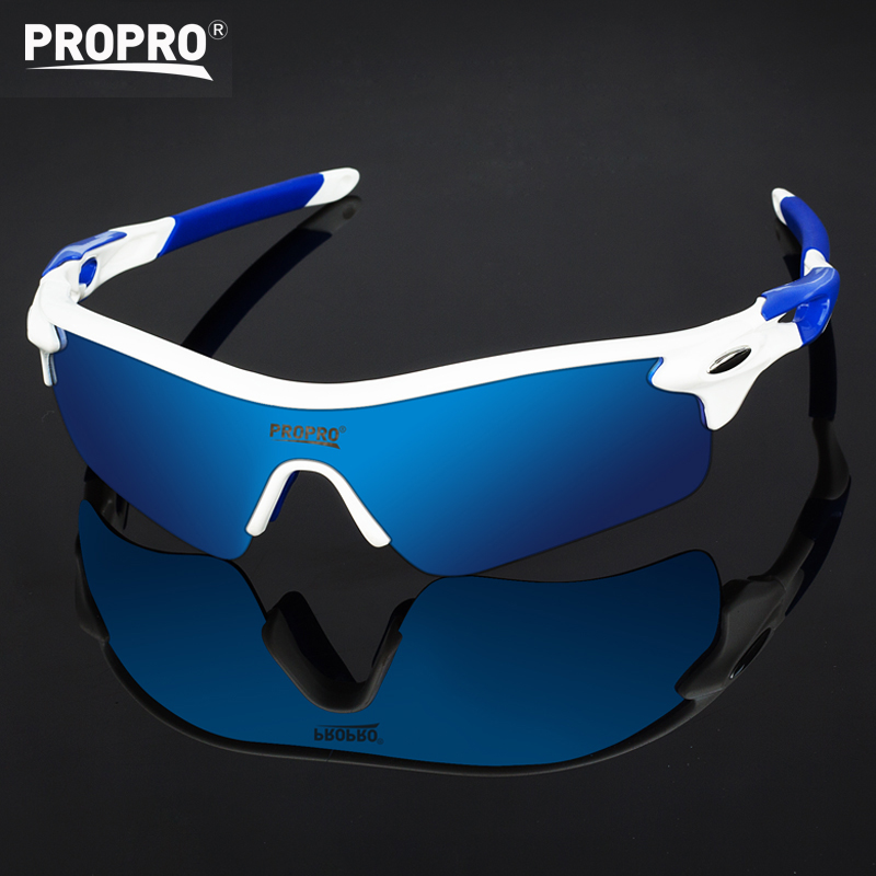 4f79dccf9 2019 Fashion style colorful polarized sports eyewear cycling sunglasses