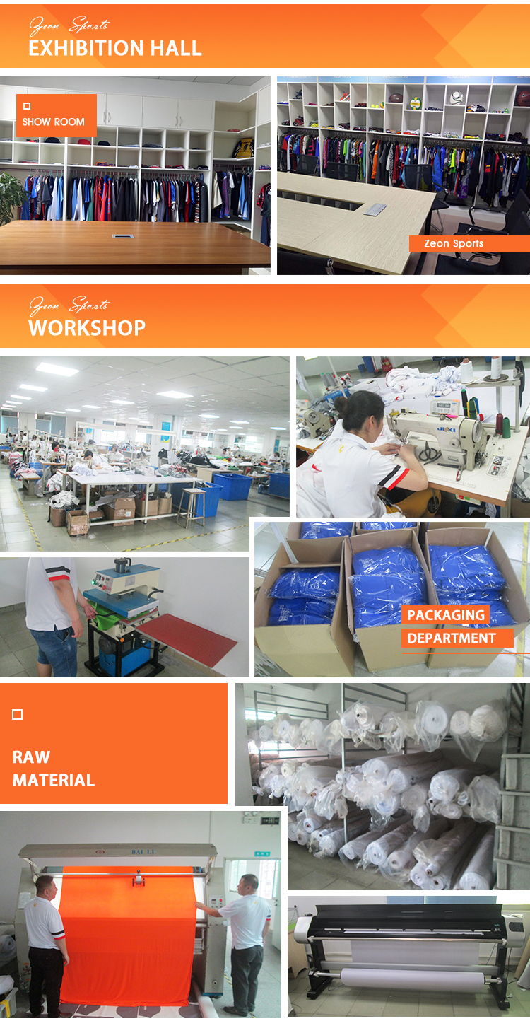 Dongguan factory custom fußball gamaschen sublimation sport schuh abdeckungen