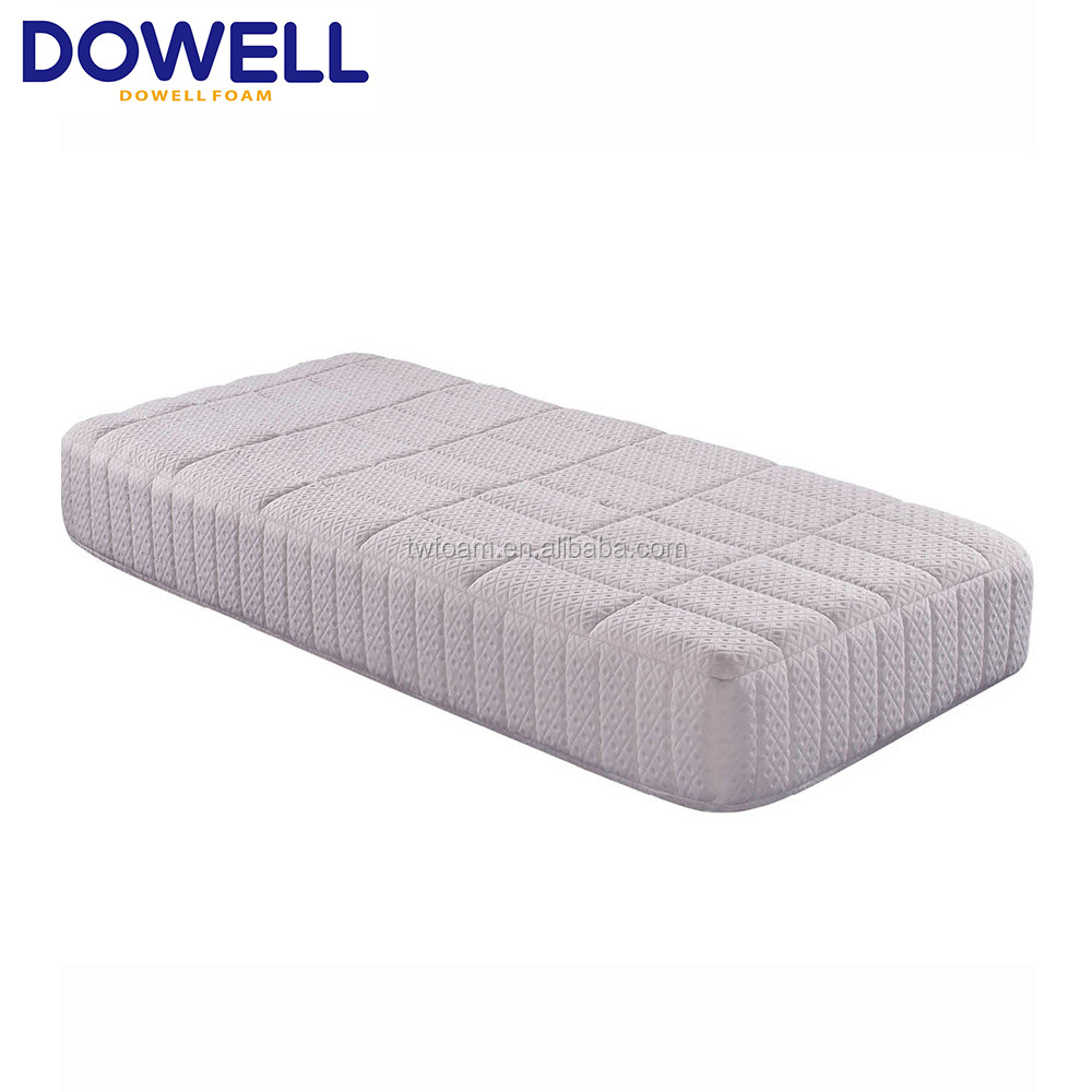 and protectors twin protection box rest size pillow p whites cheap queen clean mattress bed encasement set spring bug