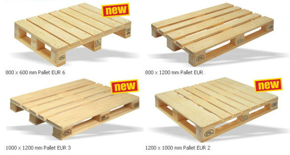 euro paletes paletes id do produto 141202041. Black Bedroom Furniture Sets. Home Design Ideas