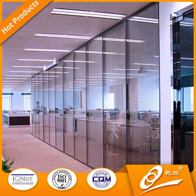 Folding Acoustic Partition,Folding Glass Walls Interior