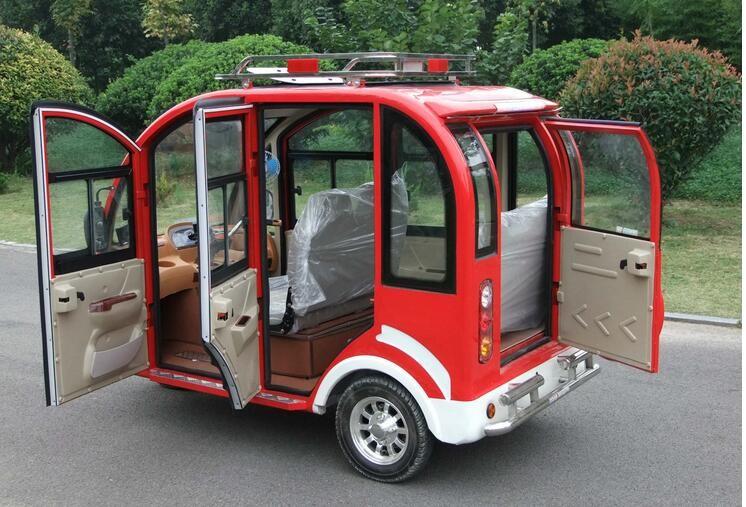 new asia auto rickshaw price cng auto rickshaw price. Black Bedroom Furniture Sets. Home Design Ideas