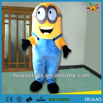 commercial monster inc mike wazowski mascot costume for sale & Commercial Monster Inc Mike Wazowski Mascot Costume For Sale - Buy ...