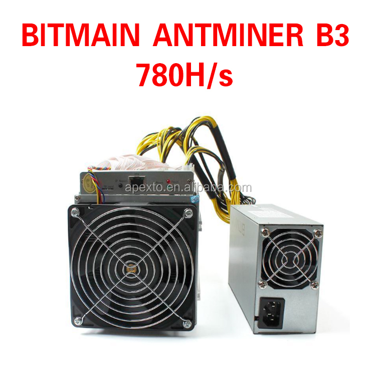 Top Mining Pool For Bitmain D3 S9 And L3 Antminer From