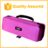 Portable Travel Carry Case Cover Bag Pouch for Wireless Bluetooth Speaker case