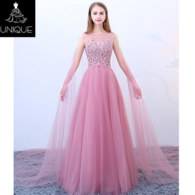 Promoción cenicienta vestido de fiesta, Compras online de cenicienta ...