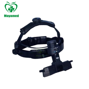 MY-G052 medical wireless head-worn Binocular Indirect Ophthalmoscope
