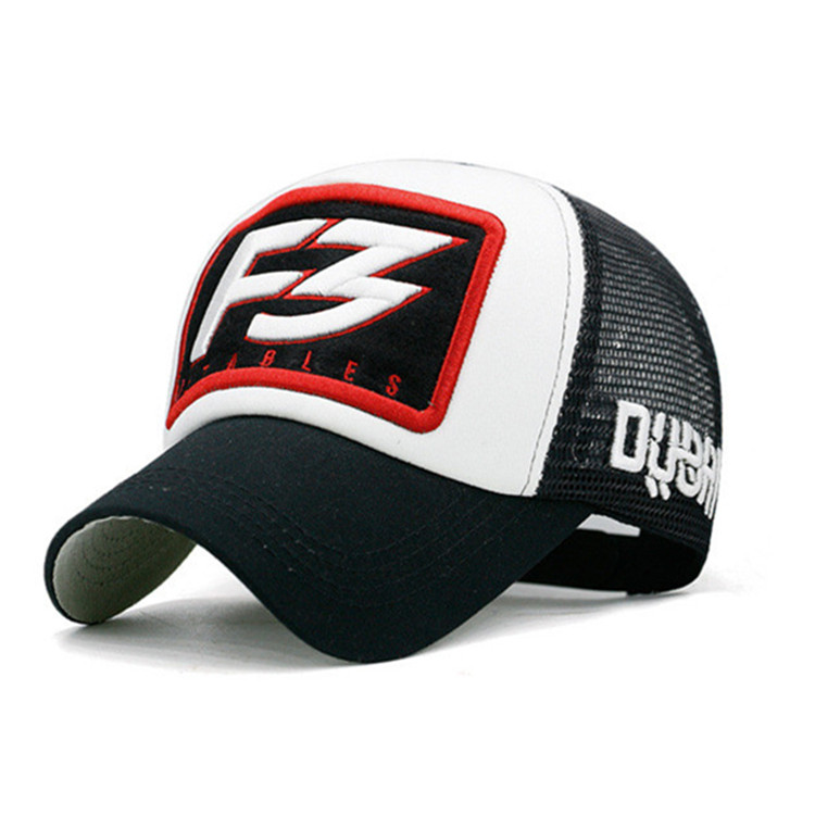 812bfe5a1267e China Cool Trucker Hat
