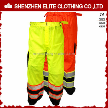 hottest sale new lower prices lower price with Professional Cheap Construction Work Clothes Industrial Uniform - Buy  Construction Work Clothes Industrial Uniform,Cheap Work Clothes Industrial  ...
