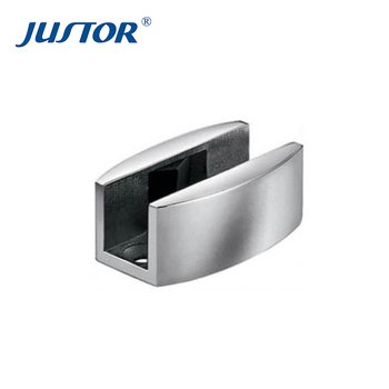 Sliding Door Guide,Stainless Steel Sliding Door Bottom Guide - Buy ...