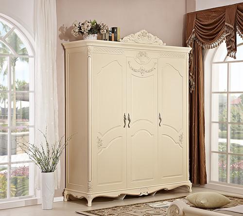 armoire penderie porte coulissante ikea images. Black Bedroom Furniture Sets. Home Design Ideas