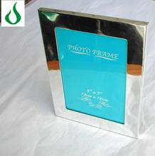 photo frame manufacturer custom sex girl picture frame aluminium funny photo frame