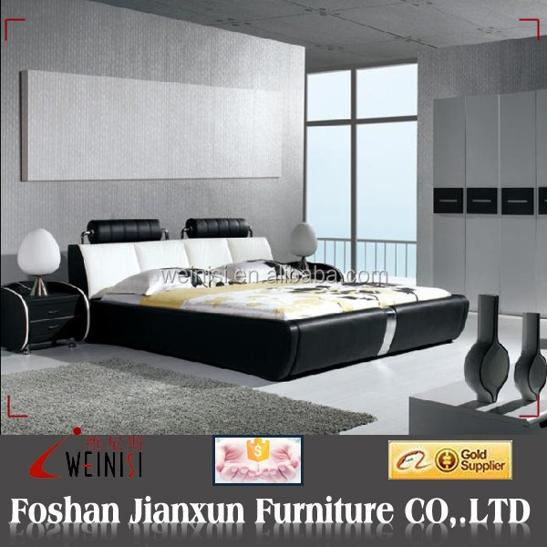 adjustable bed headboard, adjustable bed headboard suppliers and, Headboard designs