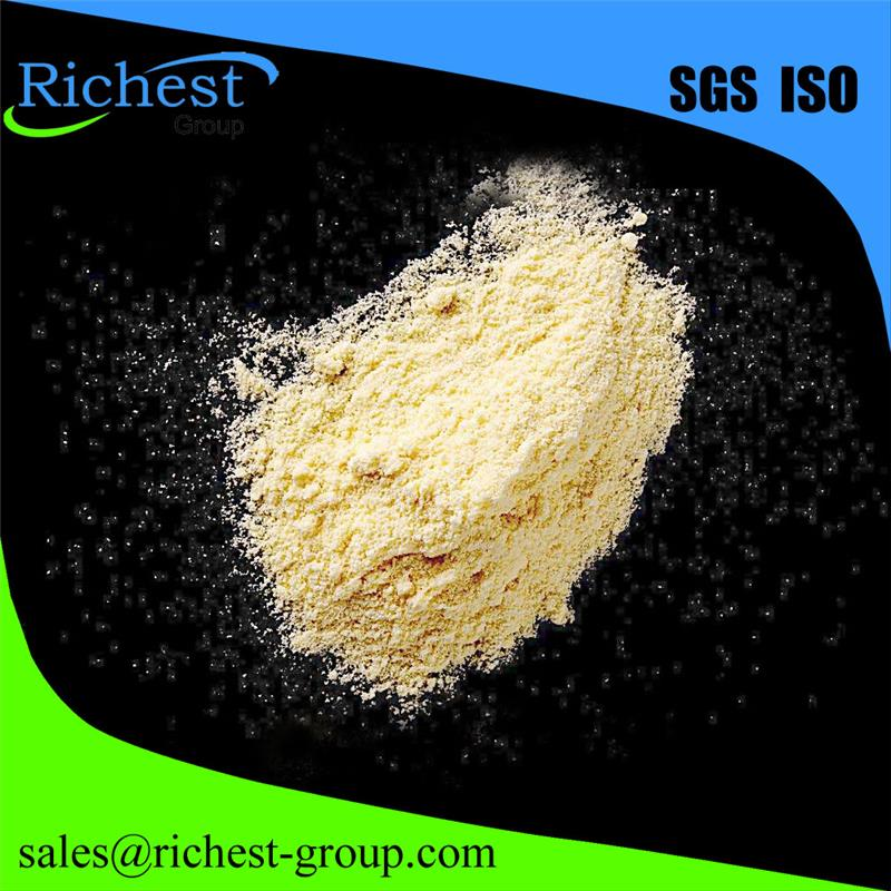 For Dentistry Use 99.99% Bismuth Trioxide Powder