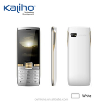unique design low end cheap cell phone with big battery