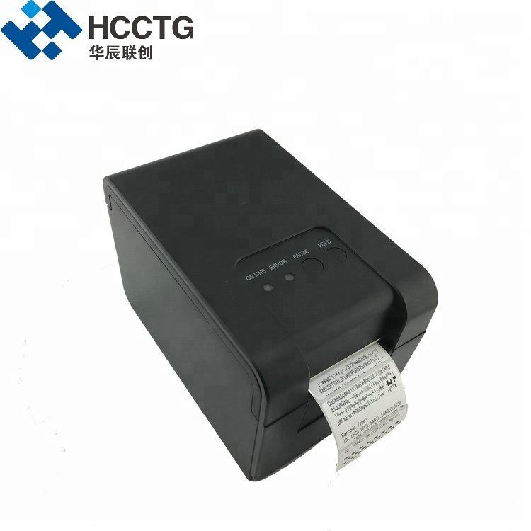 HCC-TL21-9