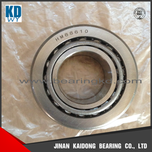 tapered roller bearing 31319 (27319E) bearings 31319J2