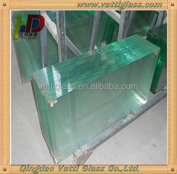 Building Glass,Large Glass Windows,Large Tempered Glass For Sale ...