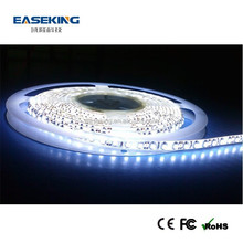 3mm breed <span class=keywords><strong>smd</strong></span> <span class=keywords><strong>5050</strong></span> led strip scherm
