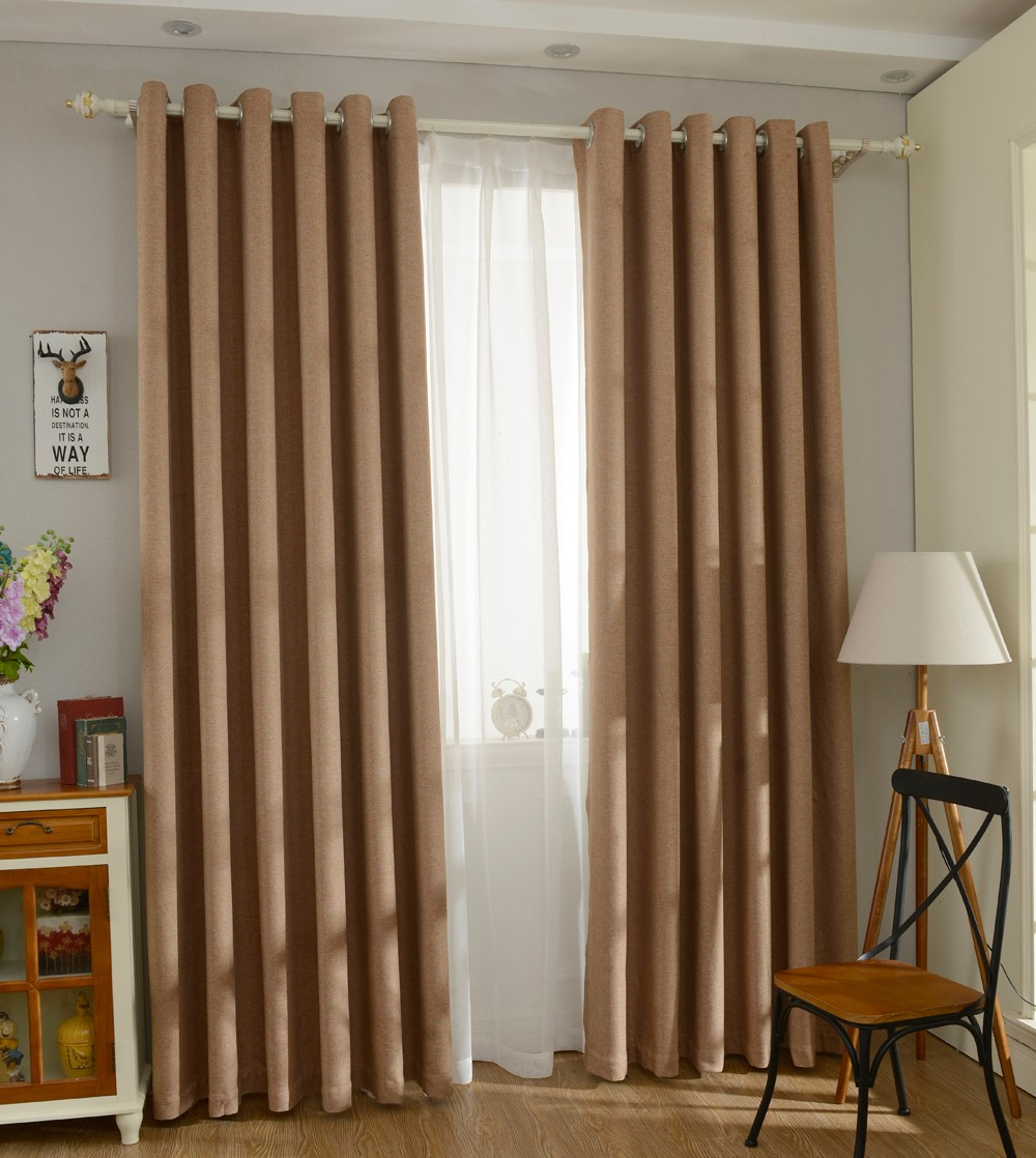 Double Swag Shower Curtains - Swag curtain valance swag curtain valance suppliers and manufacturers at alibaba com swag