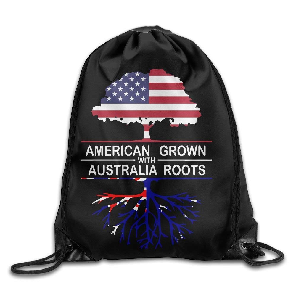 65f48779ad44 Cheap Backpack Australia, find Backpack Australia deals on line at ...